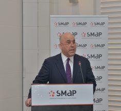 La région Casablanca-Settat est à l'honneur au Smap Immo 2018 de Paris